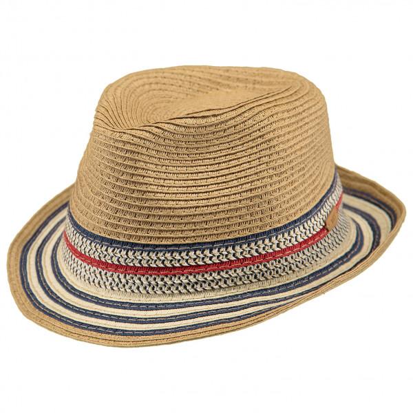 Barts - Kid's Hare Hat - Hoed