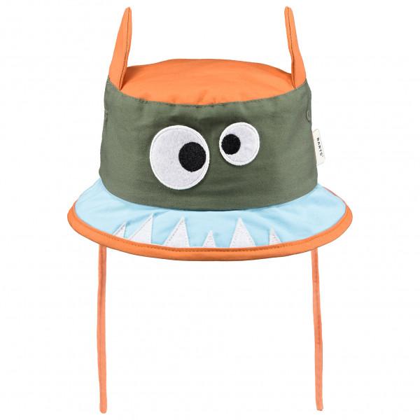 Barts - Kid's Hippo Buckethat - Hut