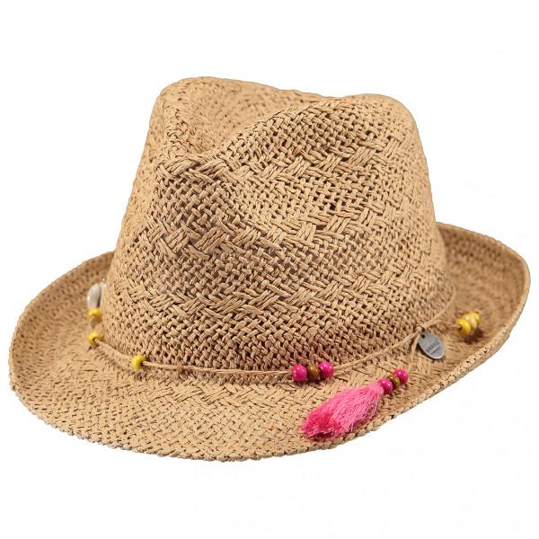 Barts - Women's Amethyst Hat - Hoed