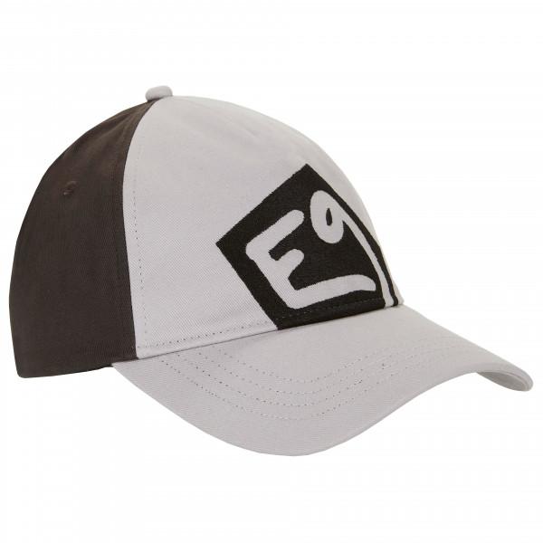 E9 - Jim - Cap