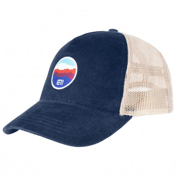 Elevenate - Après Cord Cap - Cap