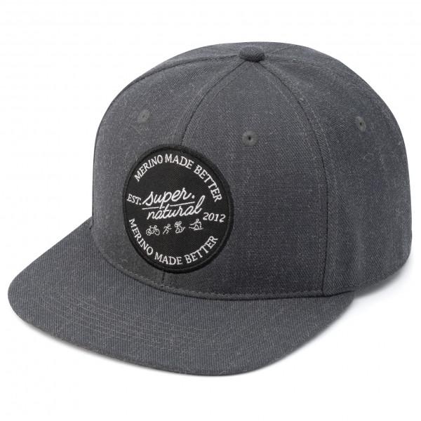SuperNatural - Signature Cap - Keps