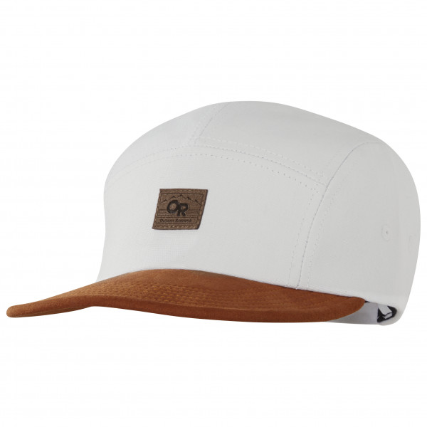 Outdoor Research - Murphy 5 Panel Hat - Cap