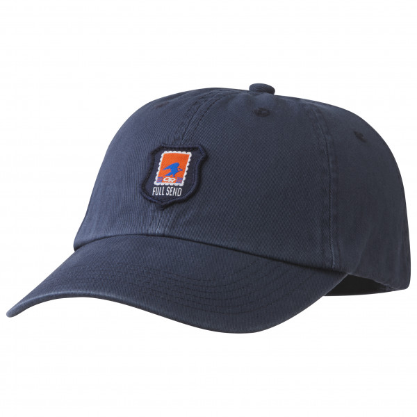 Outdoor Research - Trad Dad Hat - Pet