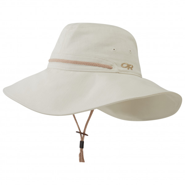 Outdoor Research - Women's Mojave Sun Hat - Hat