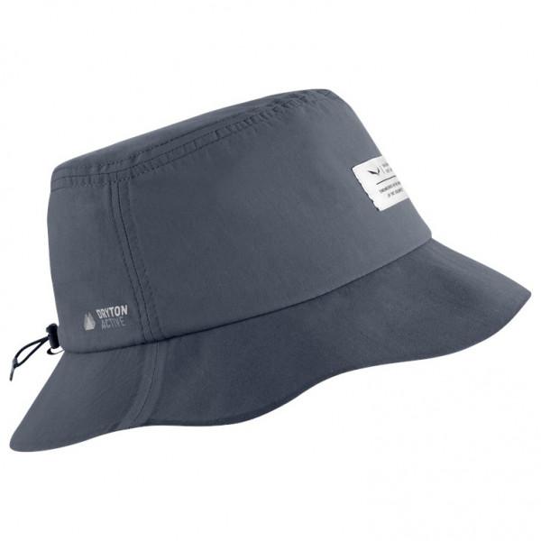 Salewa - Fanes 2 Brimmed Hat - Hat