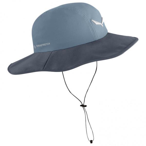 Salewa - Puez 2 Brimmed Hat - Hattu