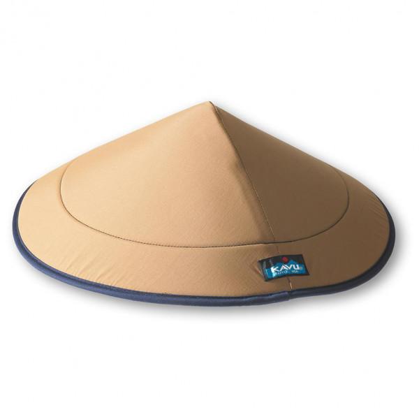 KAVU - Chillba - Sombrero
