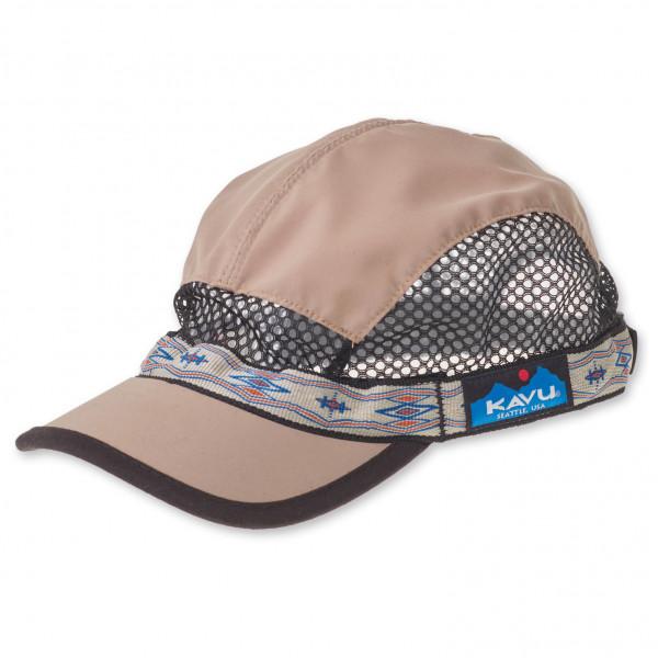 KAVU - Trailrunner - Cap