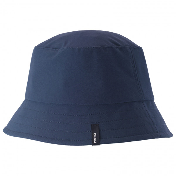 Reima - Kid's Itikka - Hat
