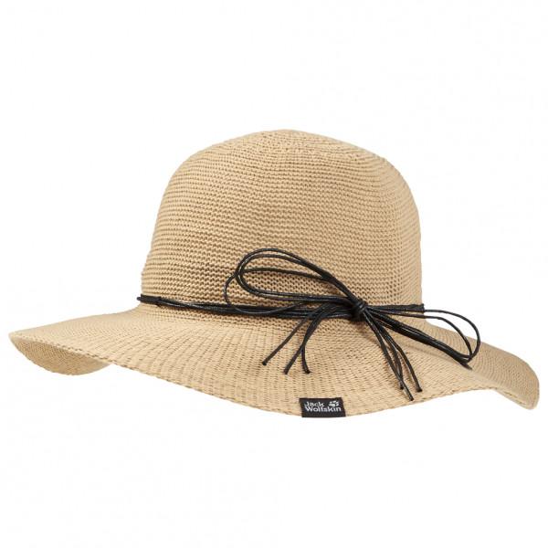 Jack Wolfskin - Women's Travel Hat - Hoed