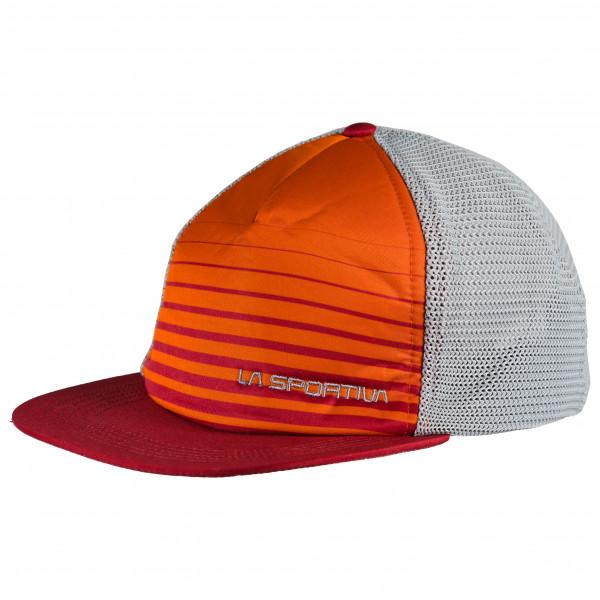 La Sportiva - Grade Trucker - Cap