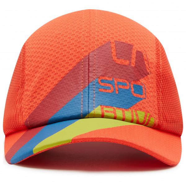 La Sportiva - Stream Cap