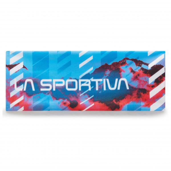 La Sportiva - Women's Strike Headband - Stirnband