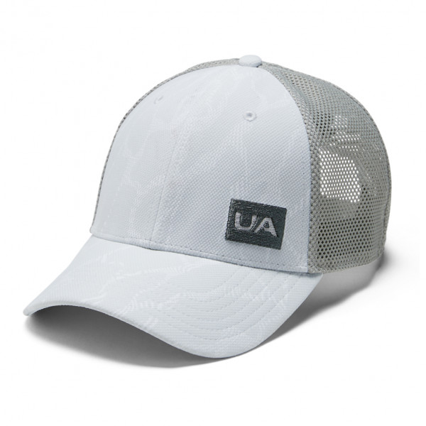 Under Armour - UA Blitzing Trucker 3.0 - Cap