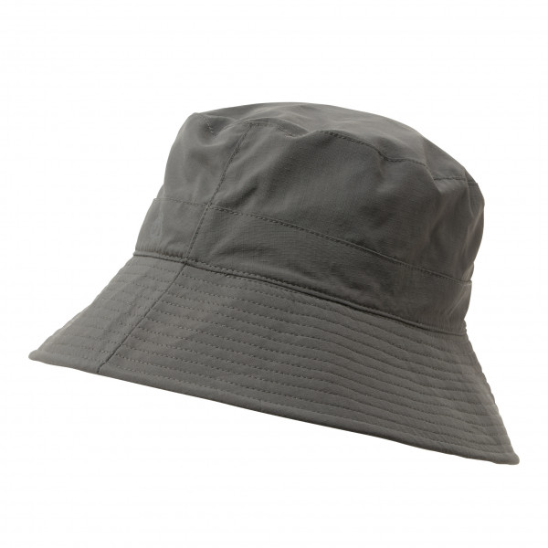 Craghoppers - NosiLife Sun Hat - Hat
