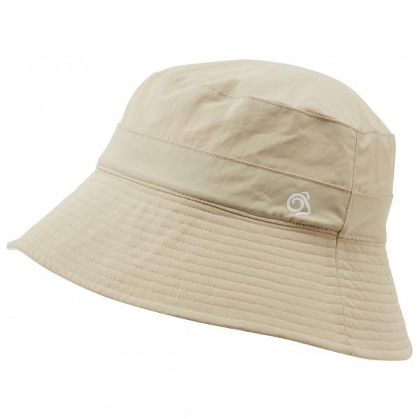 Craghoppers - Women's NosiLife Sun Hat - Sombrero