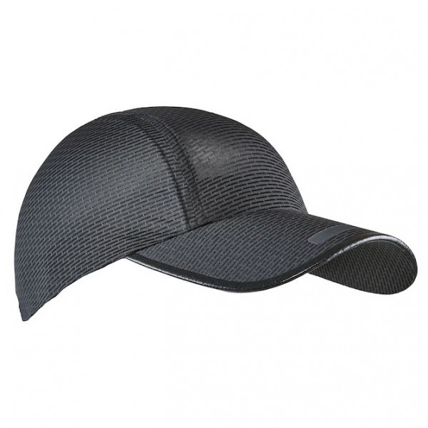 Craft - Vent Mesh Cap - Cap