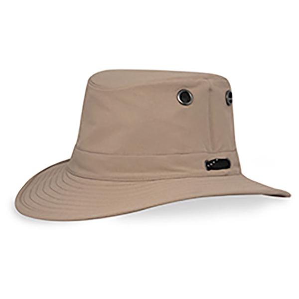 LT5B NYL Stretch - Hat
