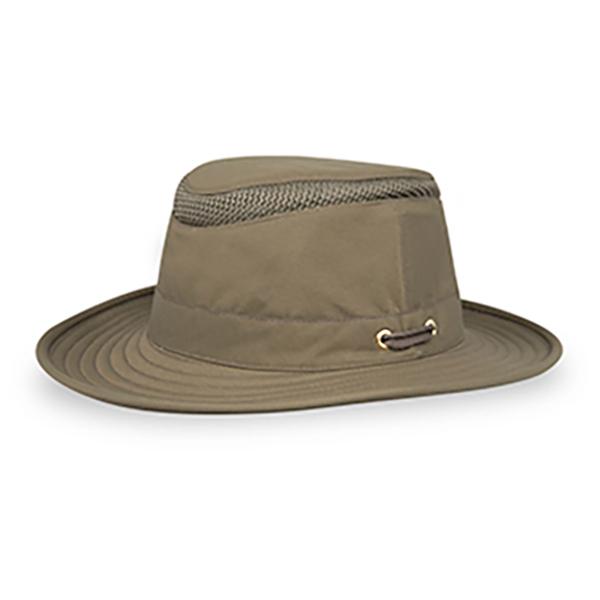 Tilley - Airflo Medium Brim Hat - Hut