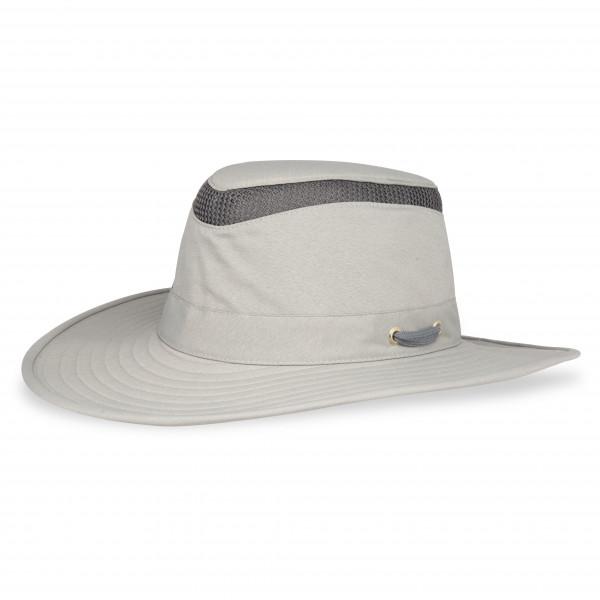 Tilley - LTM6 Airflow Hat - Hat