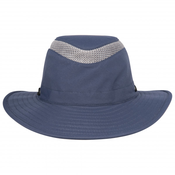Tilley - LTM6 Airflow Hat - Hat