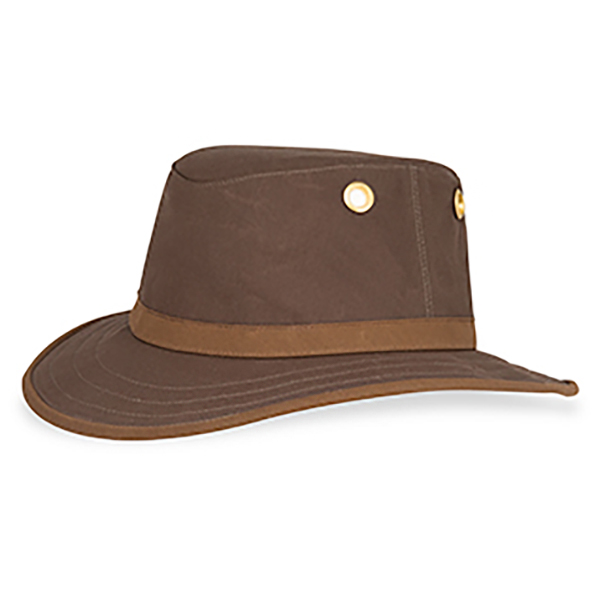 The Outback - Hat