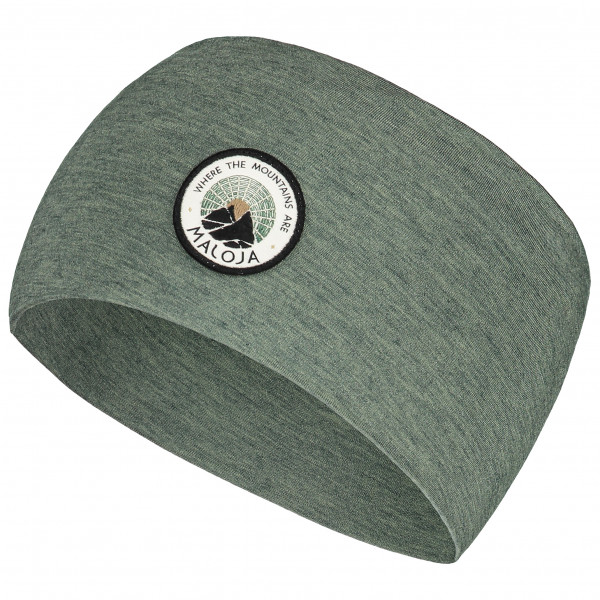 Maloja - MuothM - Headband