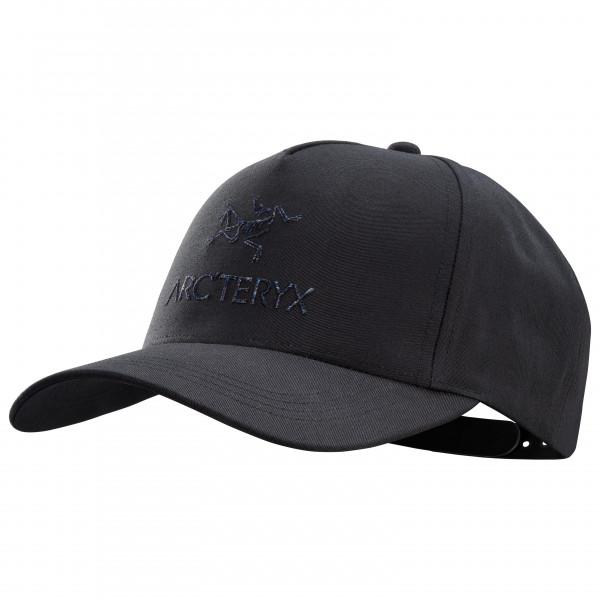 Arc'teryx - Multi Crest Ball Cap - Cap