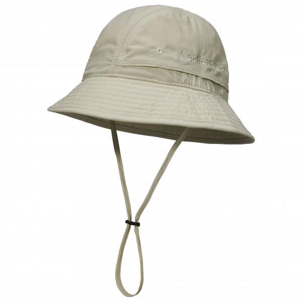 Schöffel - Vent Hat5 - Hat