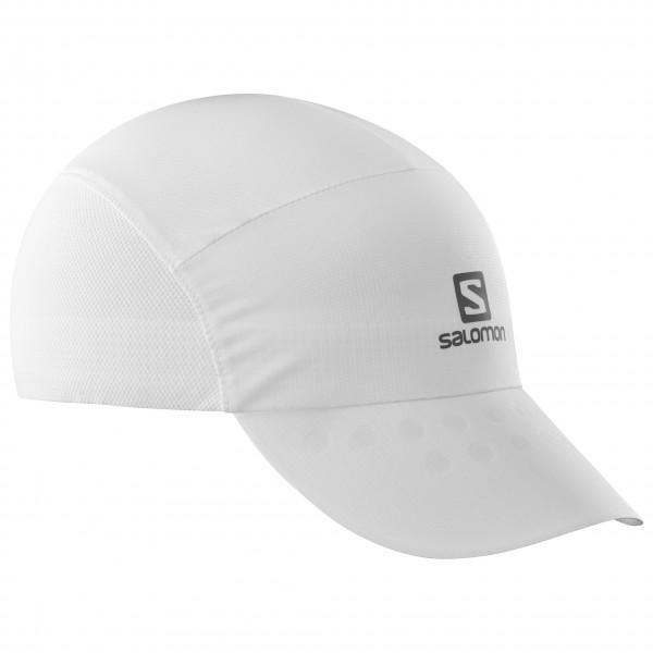 Salomon - Xa Compact Cap - Cap