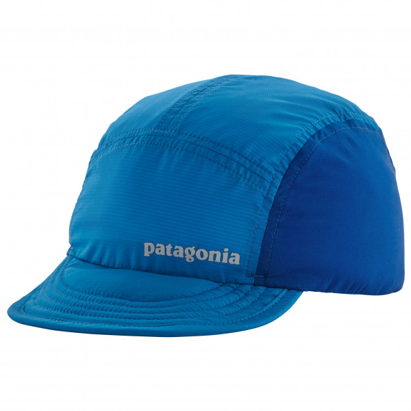 Patagonia - Airdini Cap - Pet