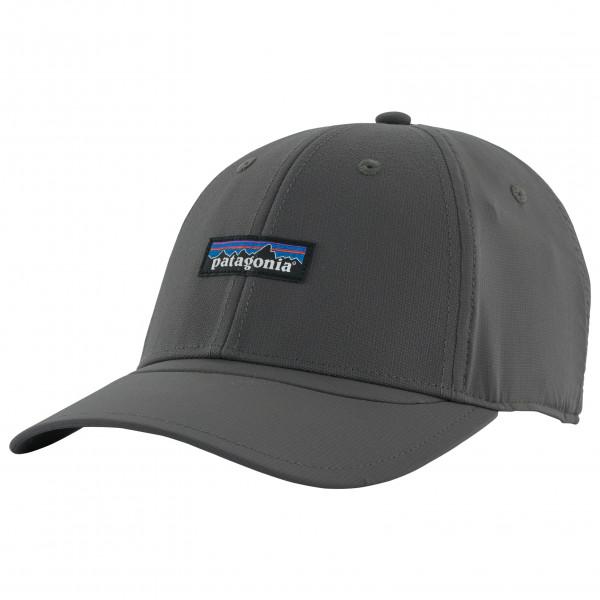 Patagonia - Airshed Cap - Cap