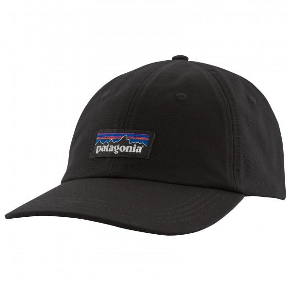 Patagonia - P-6 Label Trad Cap - Cap