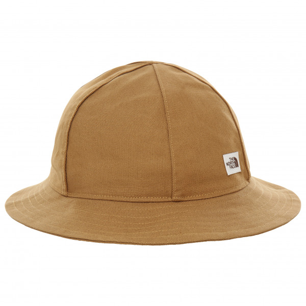 The North Face - B2B Mountain Dome - Hat
