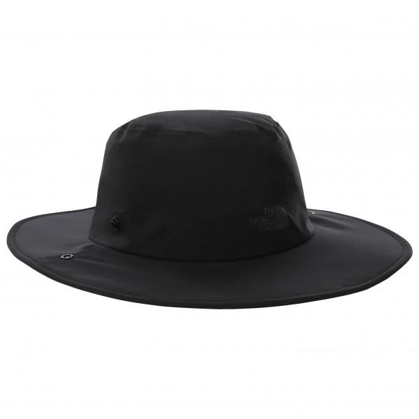 The North Face - Futurelight Hiker Hat - Hatt