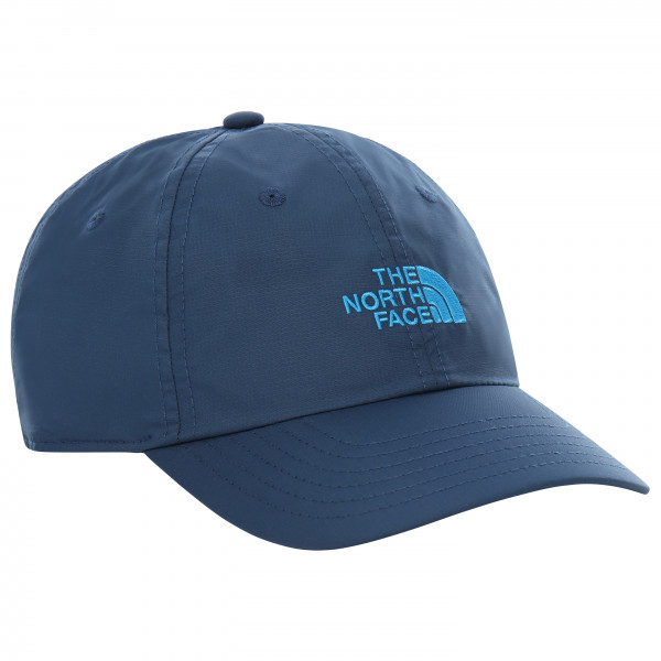 The North Face - Youth 66 Classic Tech Ball Cap