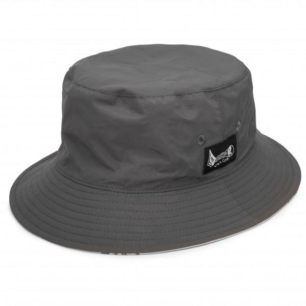 Volcom - Burch Bucket - Sombrero