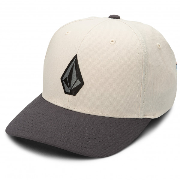 Volcom - Stone Tech X-Fit - Gorra
