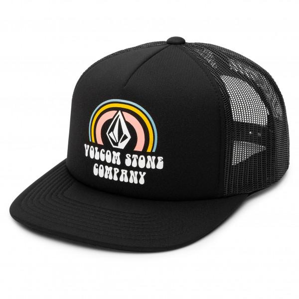 Volcom - Women's Im Not Shore Hat - Cap
