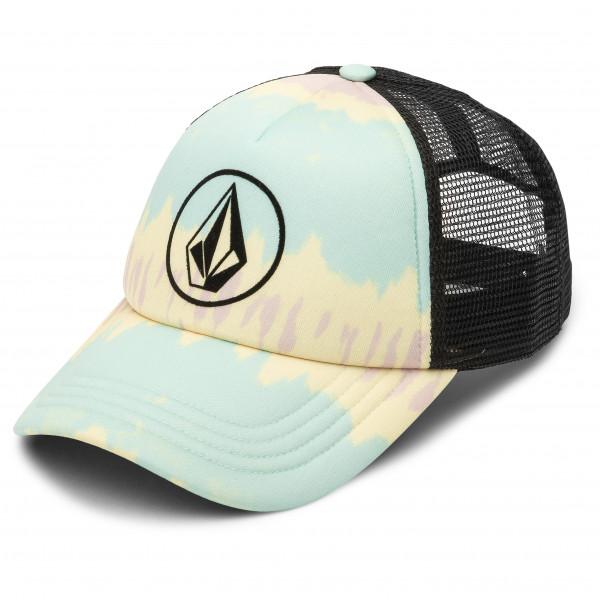 Volcom - Women's Into Paradise Hat - Cap