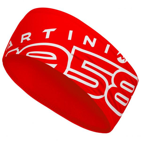 Martini - Women's Feel Good S202 - Stirnband