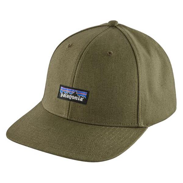 Patagonia - Tin Shed Hat - Cap