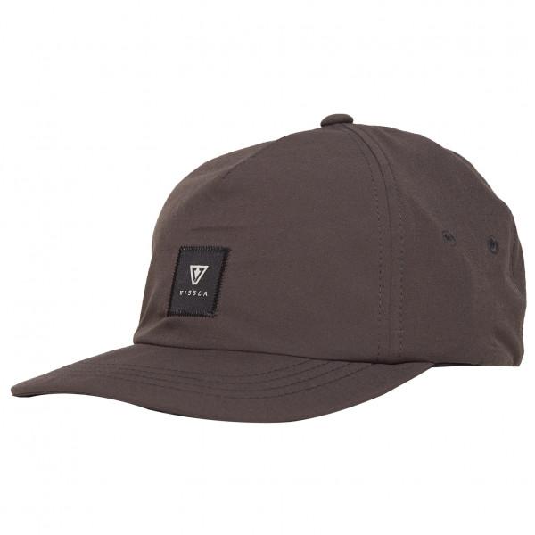 Vissla - Lay Day Eco Hat - Hat