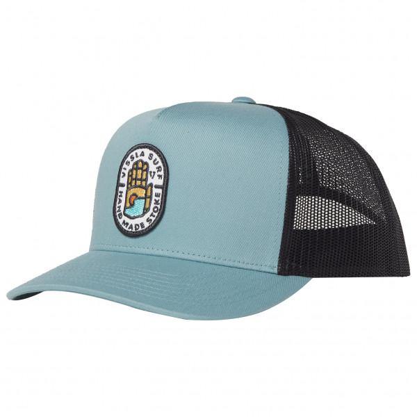 Vissla - Solid Sets Hat - Hut