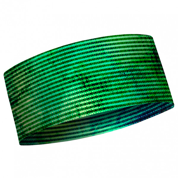 MATT - One Layer Headband Stripes - Headband