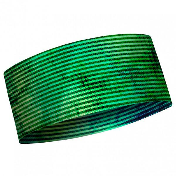 MATT - One Layer Headband Stripes - Hoofdband