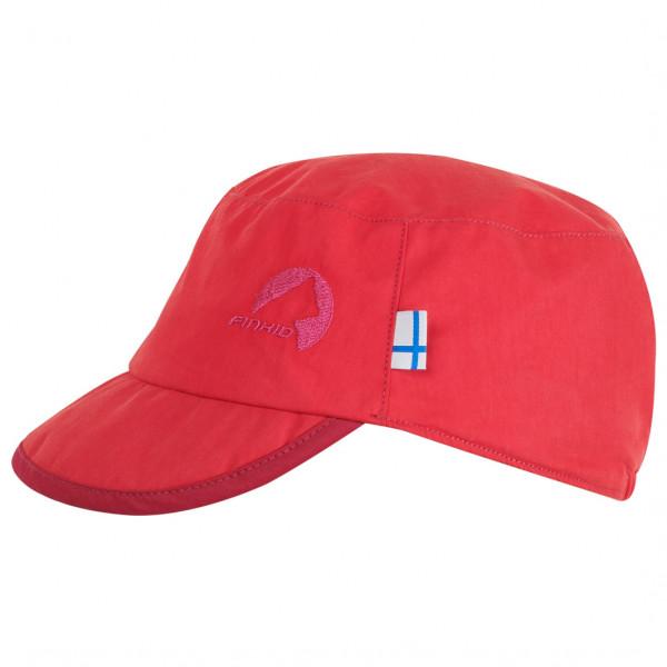 Finkid - Kid's Mikke - Cap