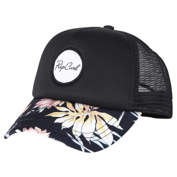 Rip Curl - Playa Trucker - Cap