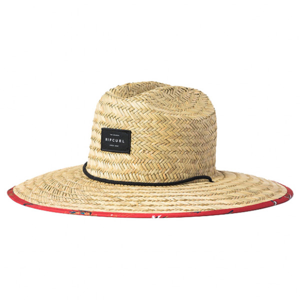 Rip Curl - Sunny Days Hat - Hat